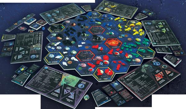 twilight-imperium-3d-layout